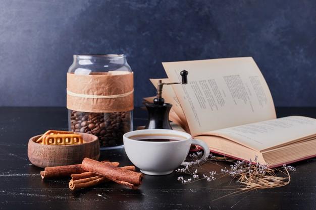 Кому нельзя пить кофе с корицей