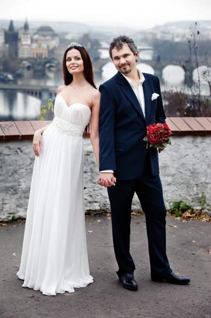 Дмитрия Лошагина признали виновным в убийстве жены Юлии Лошагиной