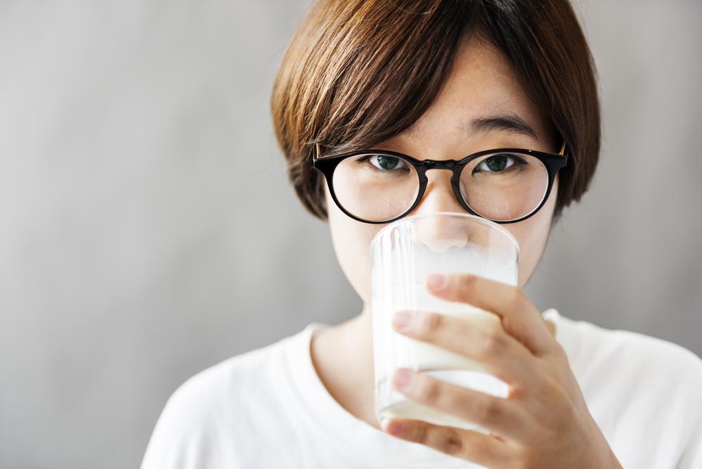 молоко и амоксиклав совместимость