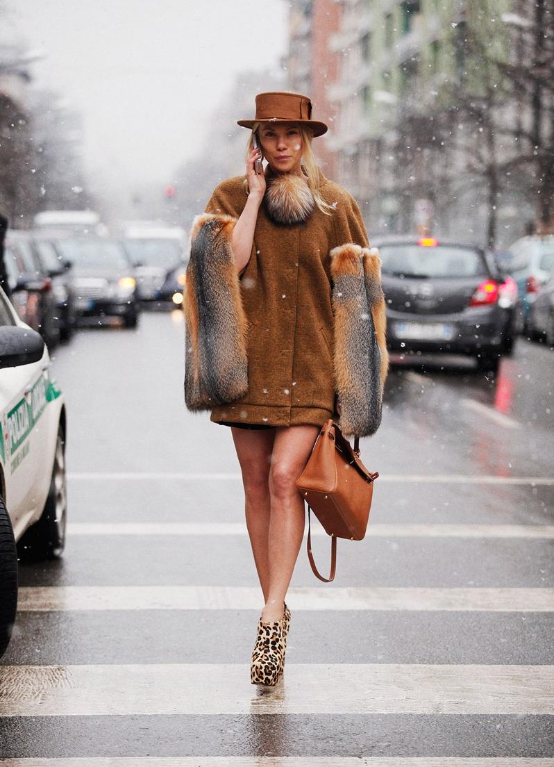 Женская одежда, которая нравится мужчинам: Мини