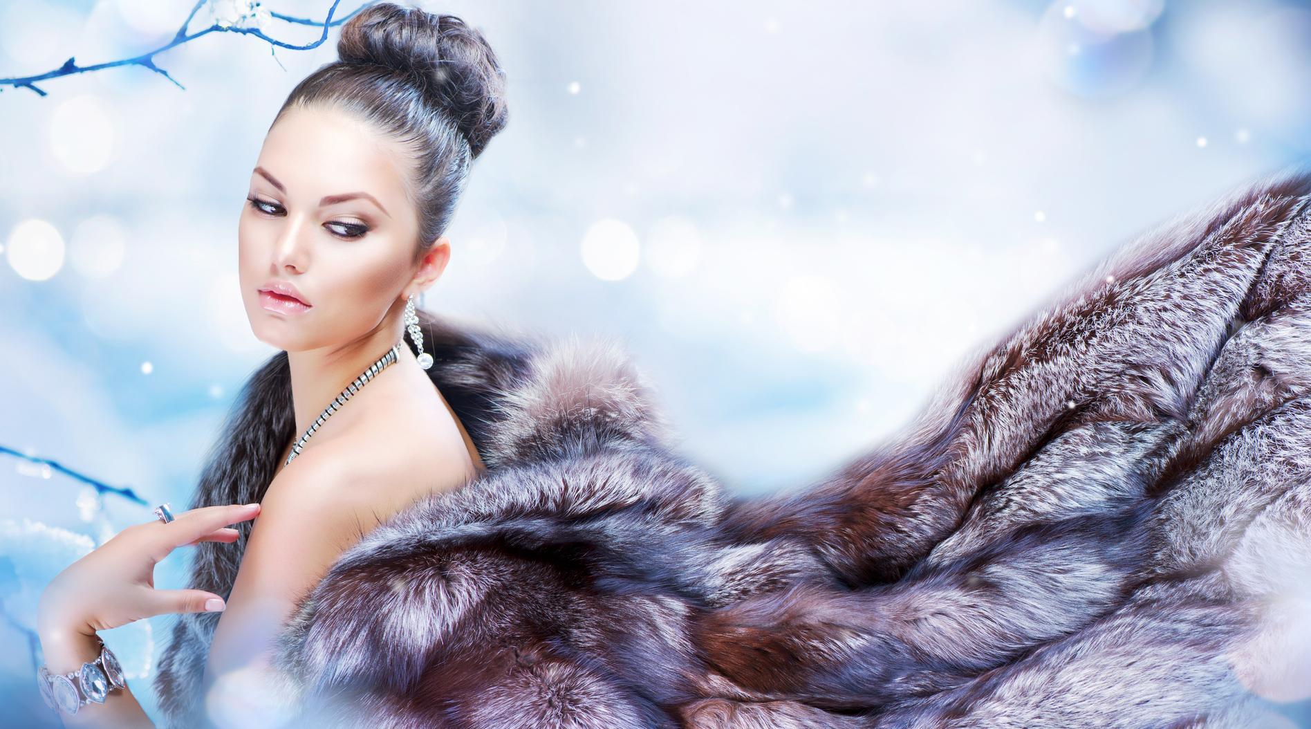 Лед благодаря своим освежающим свойствам поможет тебе справиться со множеством проблем кожи