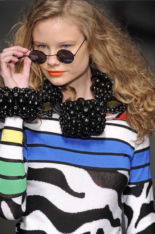 Солнцезащитные мужские очки полароид купить в украине