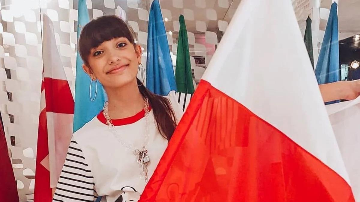 Детское Евровидение 2019: Кто выиграл в конкурсе
