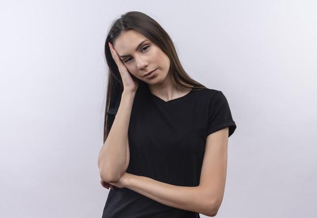 Как бороться с усталостью, после трудового дня