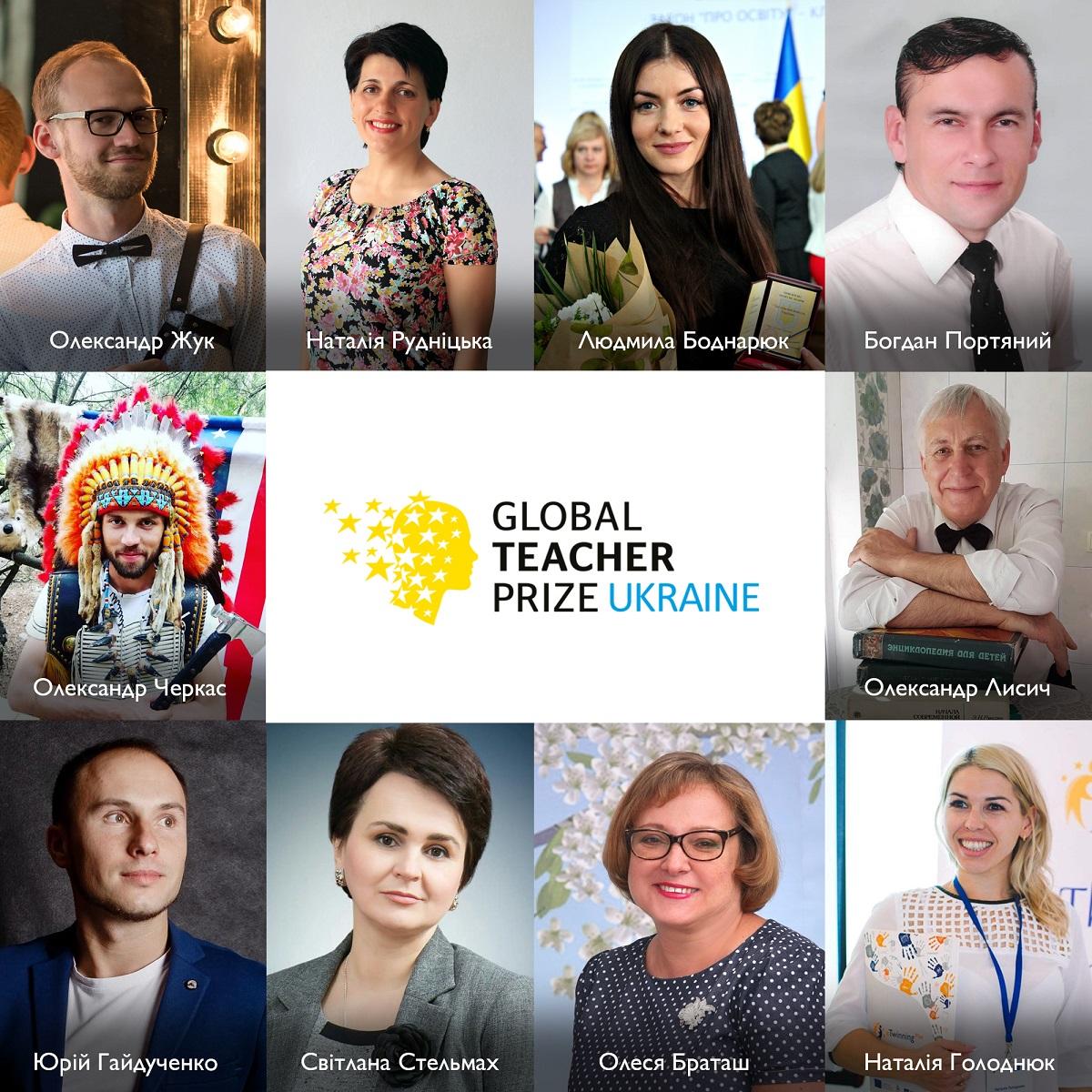 Prizes for miss universe 2018 ukraine