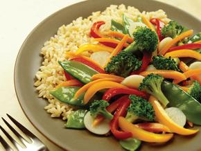 советы по питанию для похудения