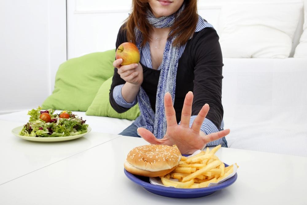 Как похудеть к 8 марта быстро: Эффективный способ