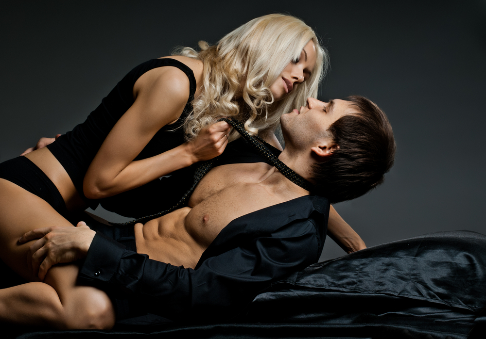 muzhskie-seksualnie-udovolstviya