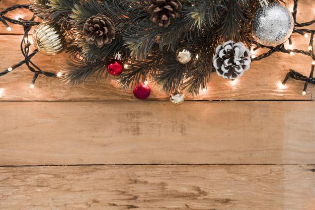 Как не допустить, чтобы елка загорелась: 5 правил безопасности