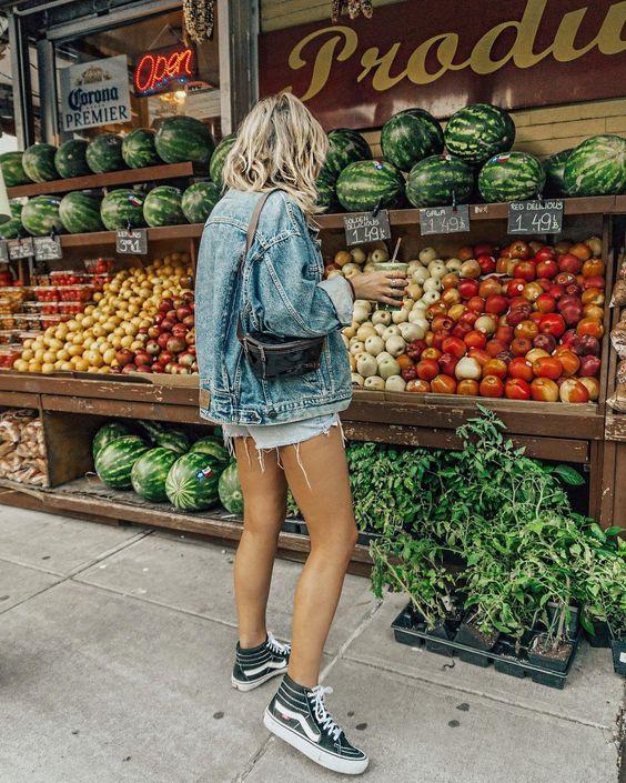 ТОП – 5 недооцененных продуктов