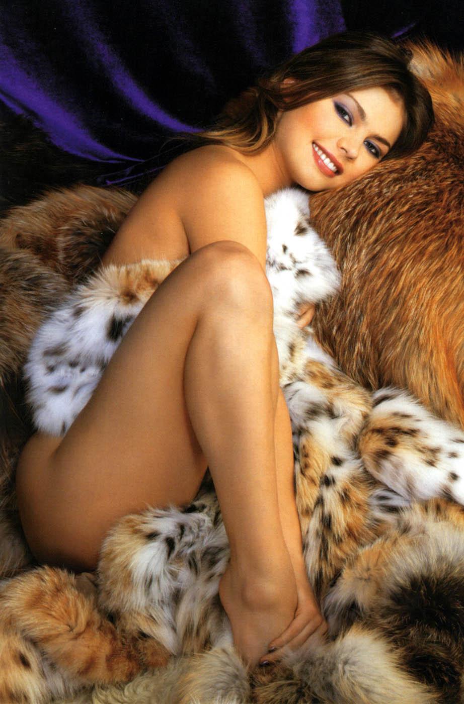 Секс с алиной кабаева 5 фотография