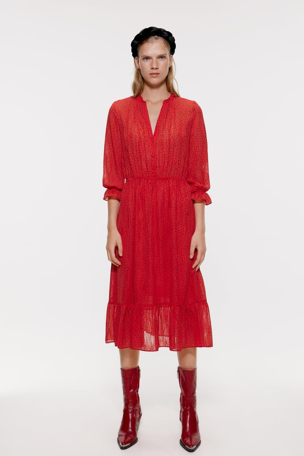 Zara, 599 грн