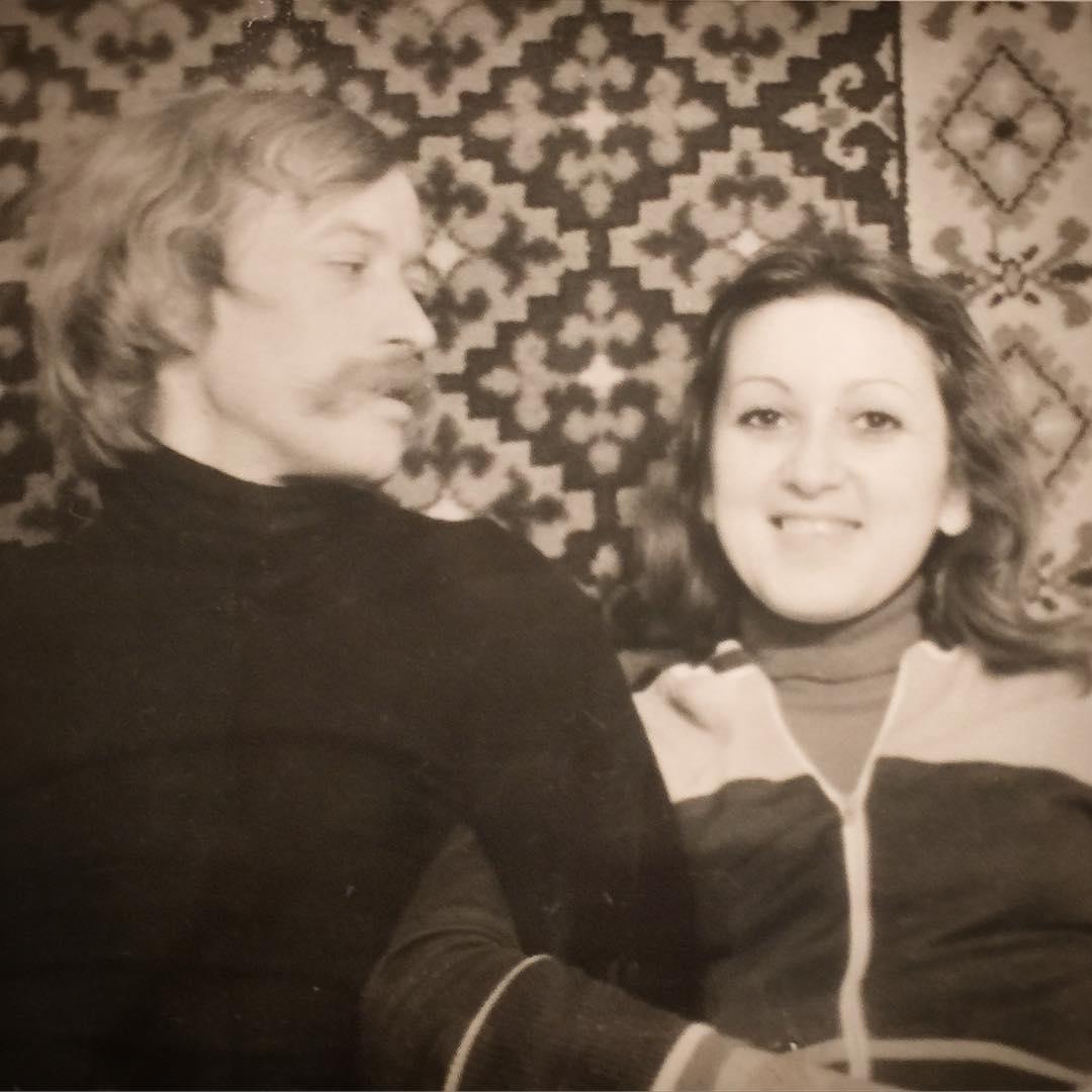 ирины дубцовой и леонида руденко фото