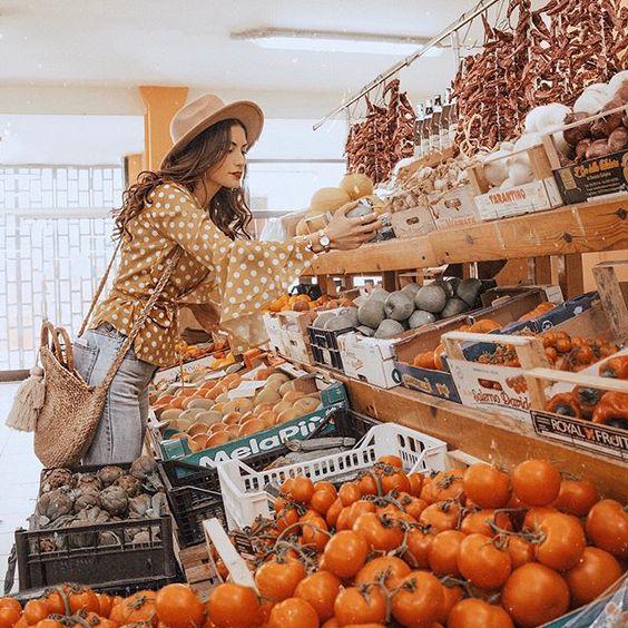 Продукты с отрицательной калорийностью: правда или вымысел?