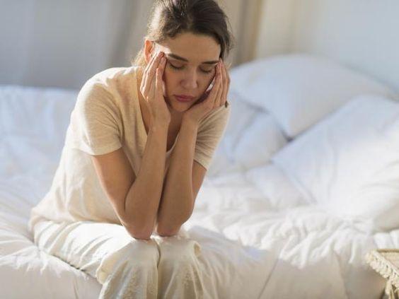 Какие типы головной боли указывают на проблемы со здоровьем