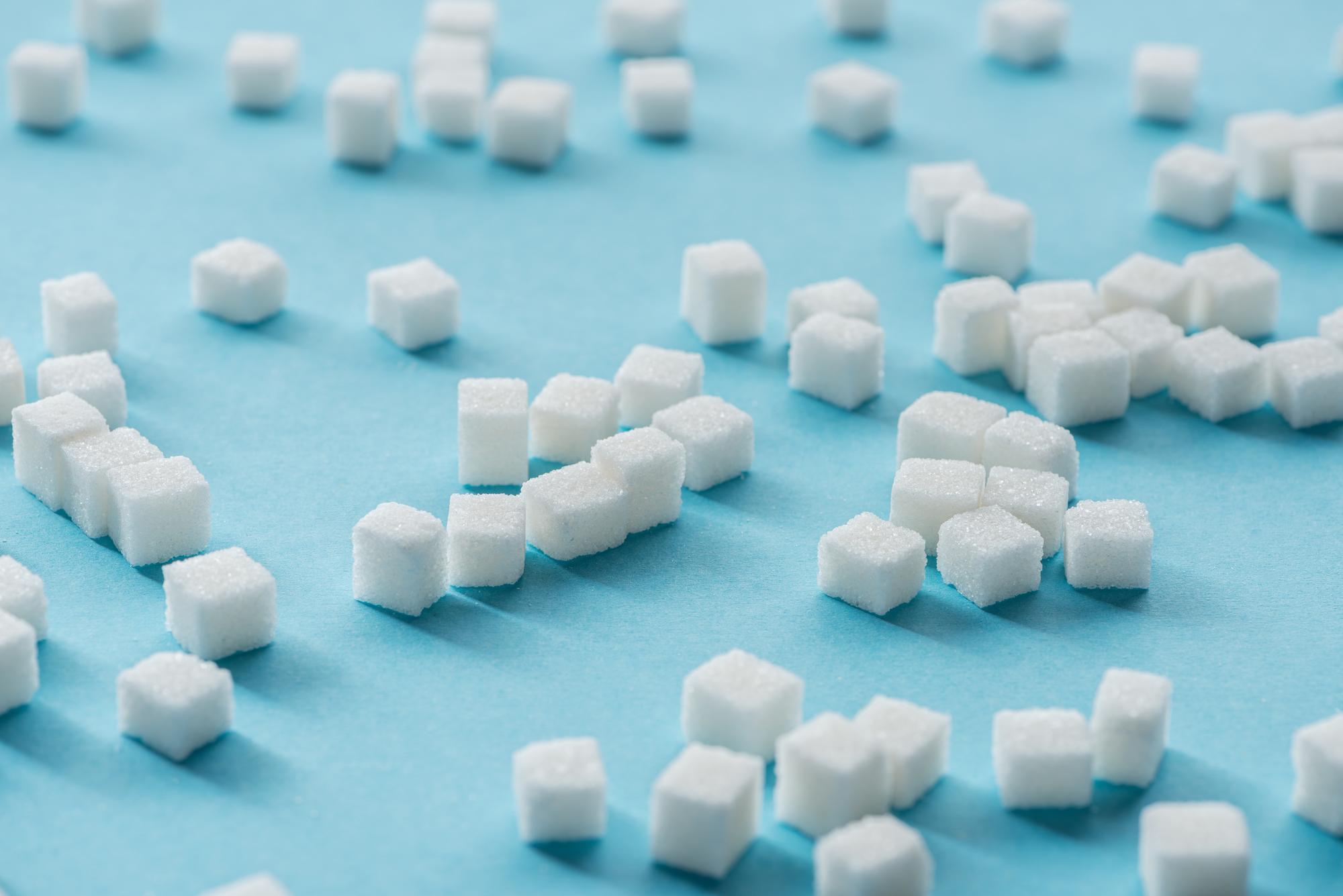 Правда о сахаре, которую вы хотели услышать