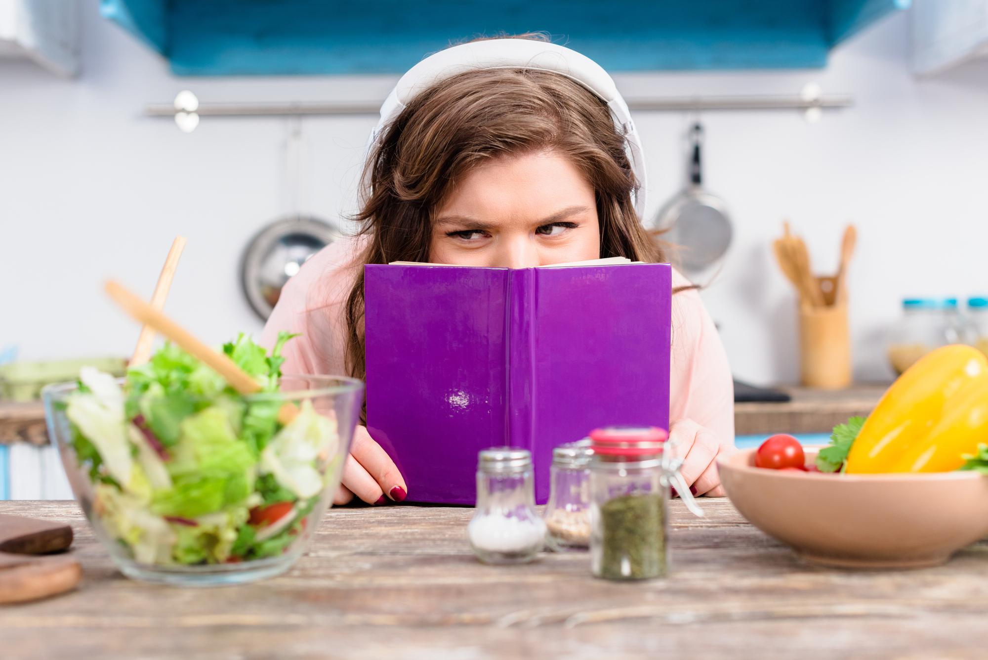 Как предупредить ожирение