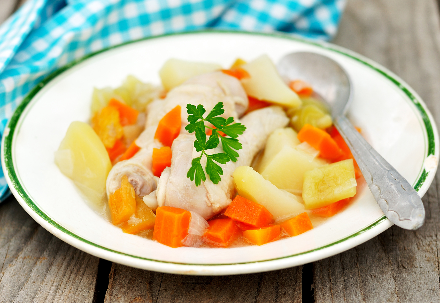 Блюда в мультиваркеы с картошкой фото