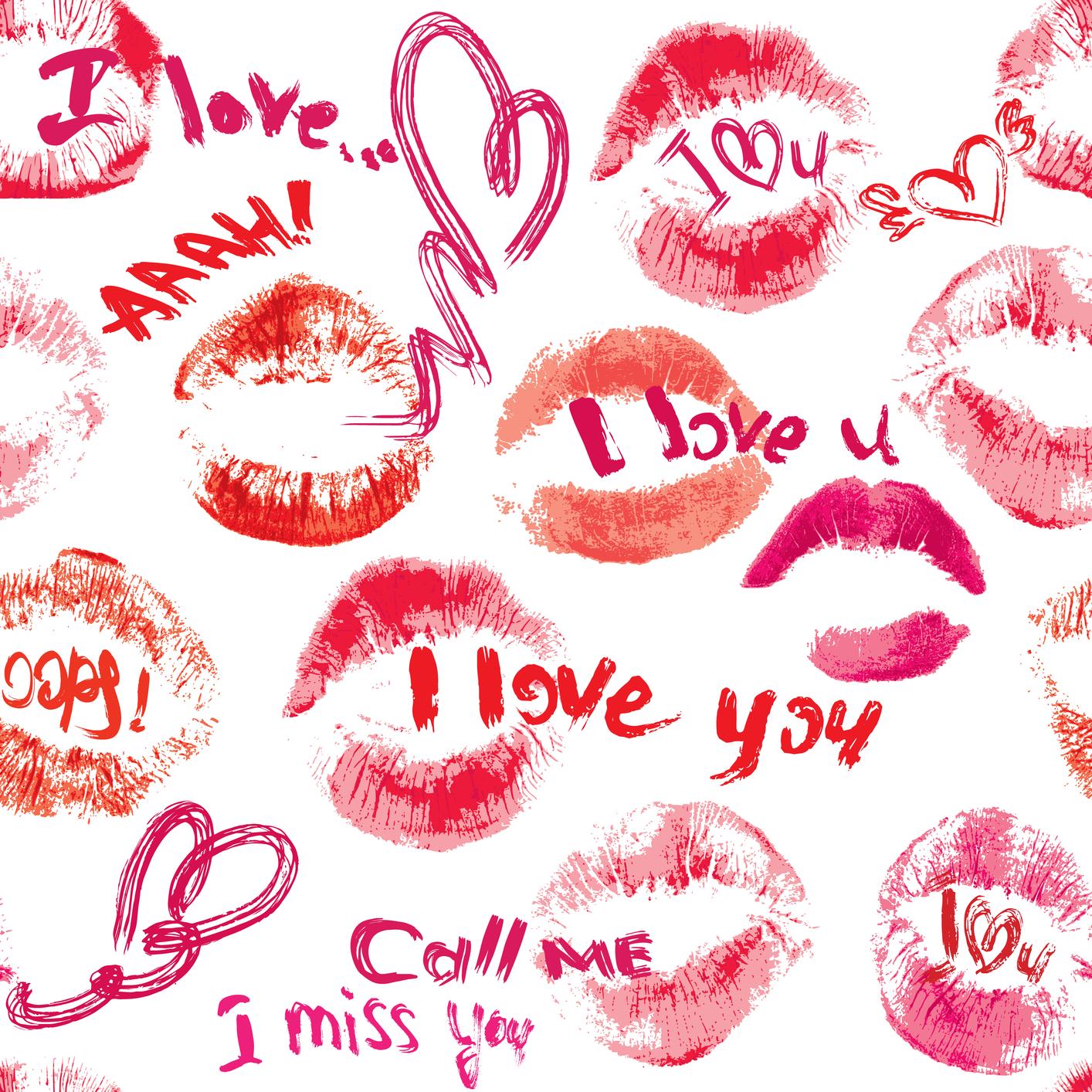 Стихи о любви на День святого Валентина Роберт Рождественский