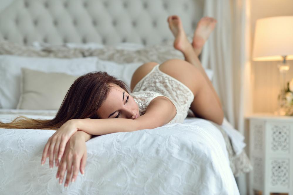 Анальный секс и оргия ганг банг с молодой sexwife, порно ...