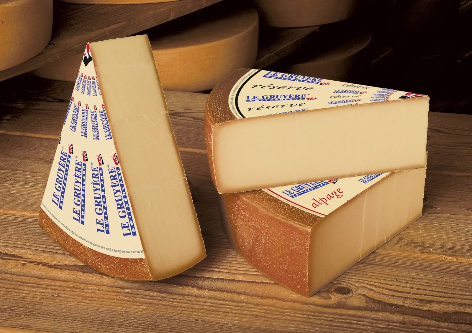 Что нельзя кушать на ночь: Сыр