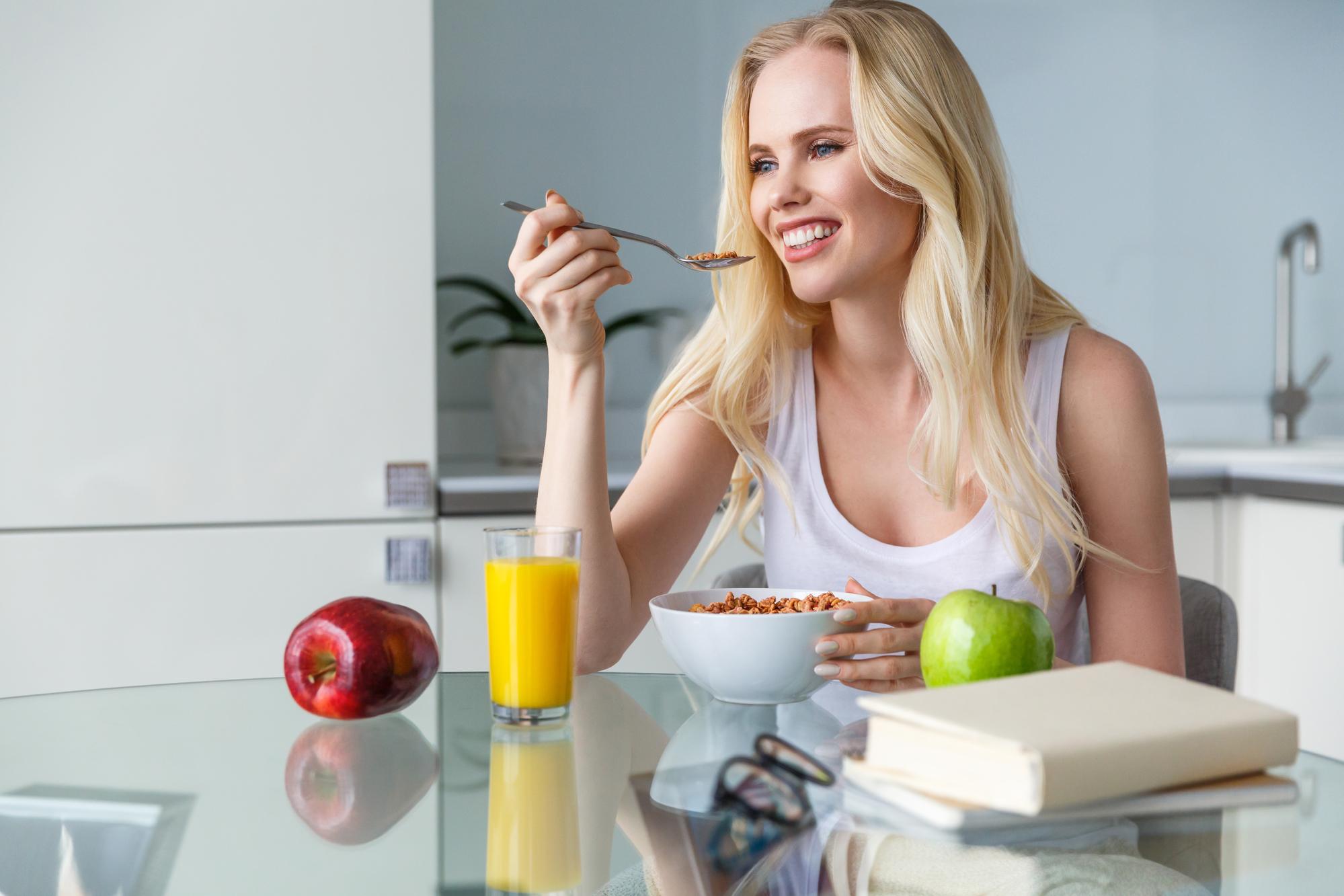 Шейпинг для похудения в домашних условиях видео уроки