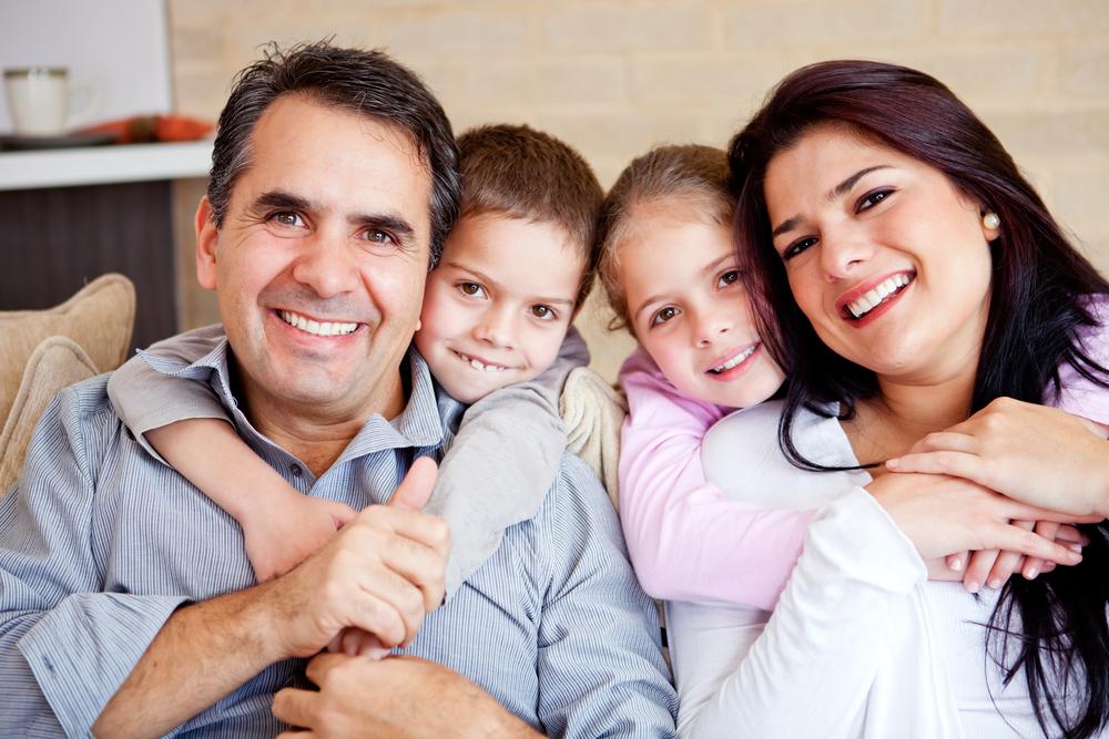 Как отвечать на частые детские вопросы: Советы родителям