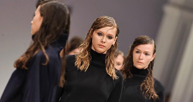Fashion-видео от украинского дизайнера вошло в финал фестиваля в Берлине