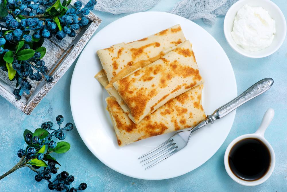 Пироги с начинкой  рецепты с фото на Поварру 933