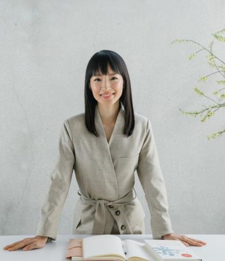 Как навсегда навести порядок дома: Эти 2 действия по-японски облегчат вашу жизнь