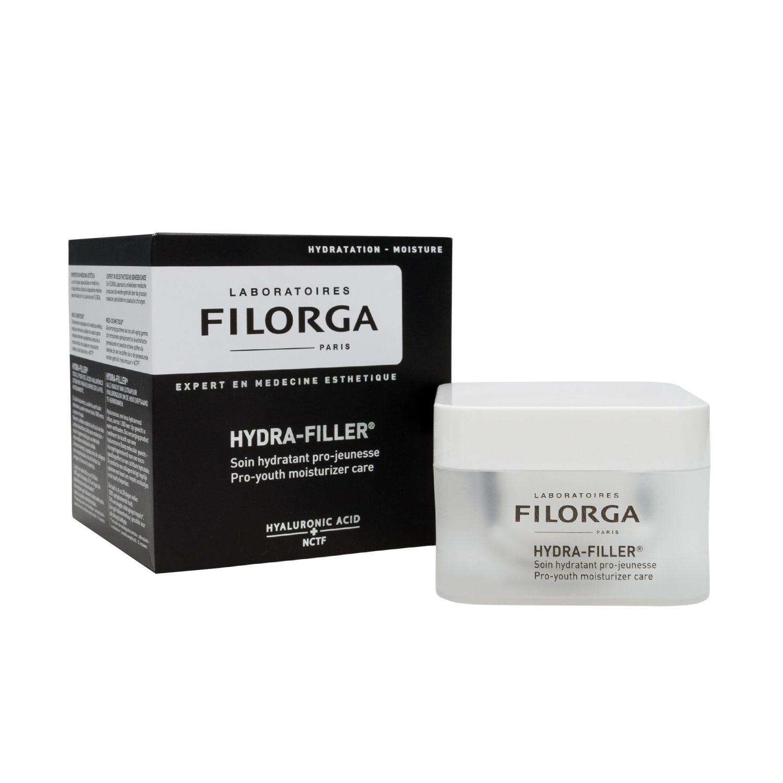 Hydra-Filler, Filorga, 1250 грн