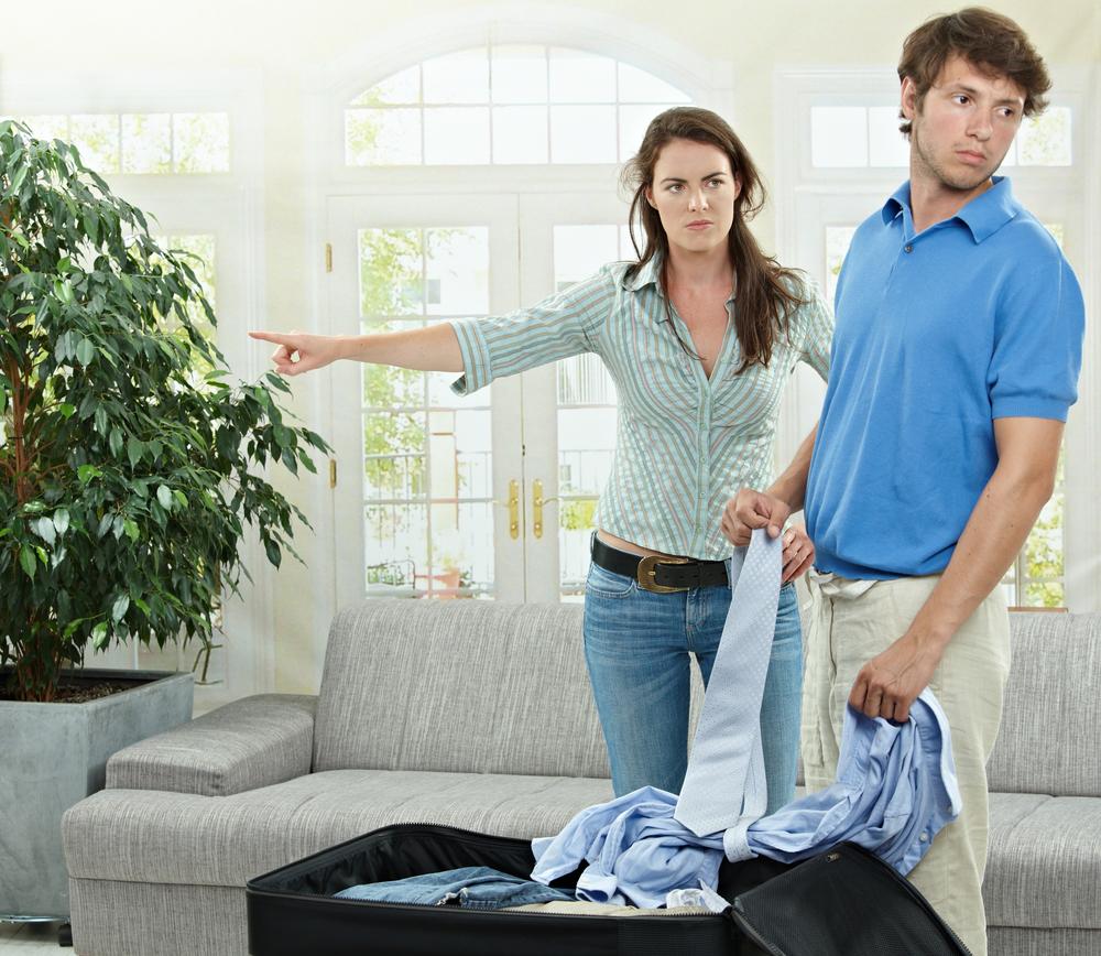 бизнес бесплатная стоит ли развестись с женой нам Как правильно
