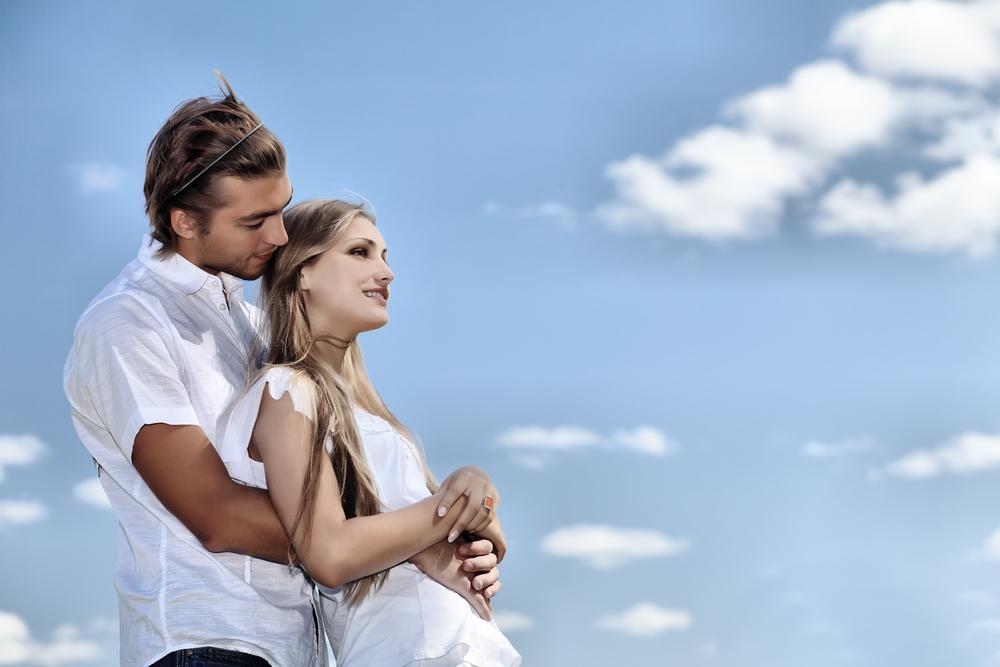 Как завоевать мужчину  секреты психология отношений