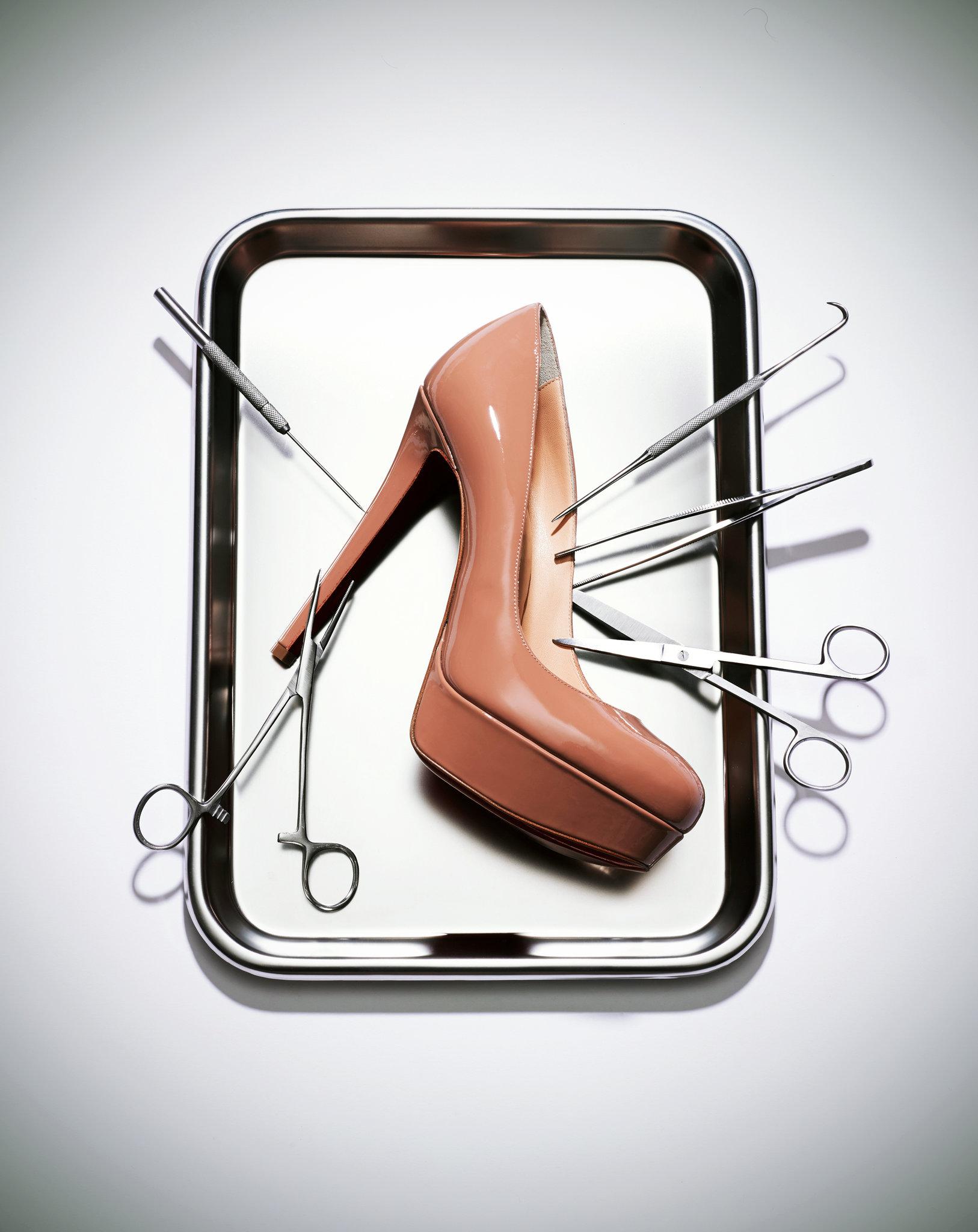 Скидки ижевске на обувь