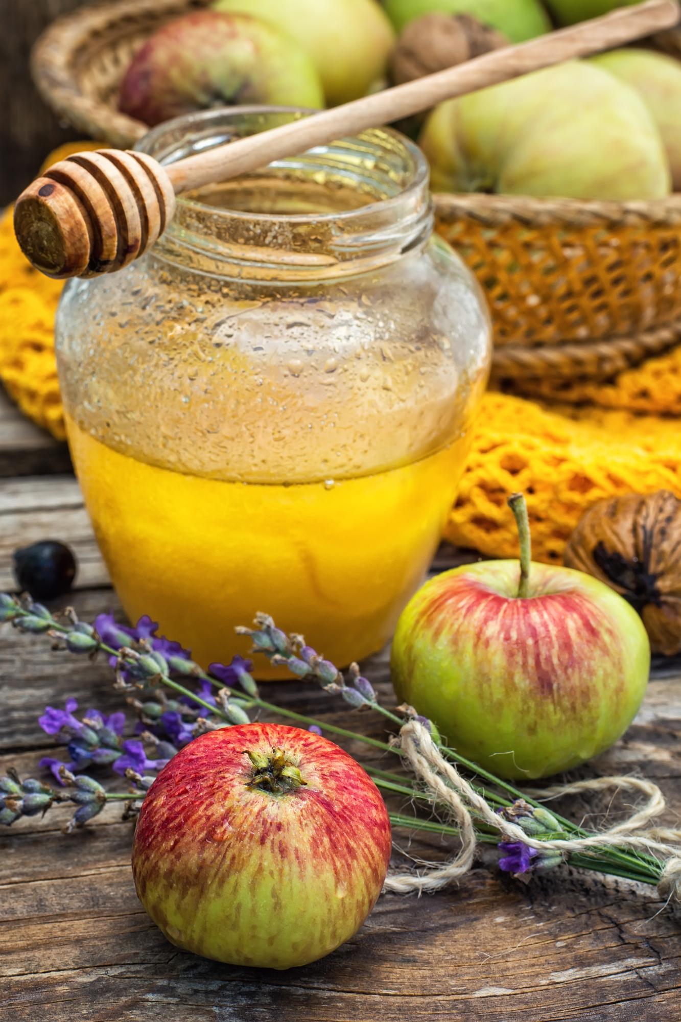 Яблочный Спас 2019: История и традиции праздника