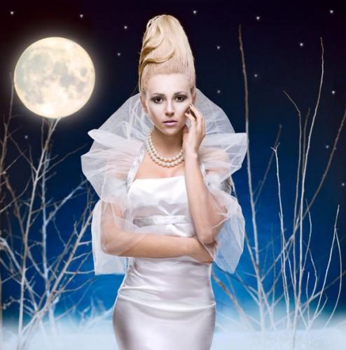 лунный календарь знакомства 2013