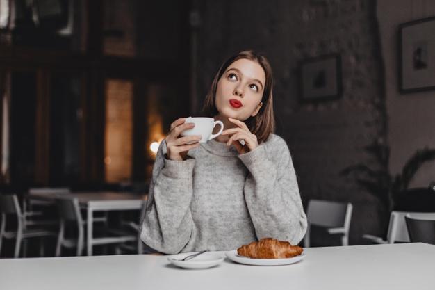 Три уникальных напитка, бодрящих на хуже кофе