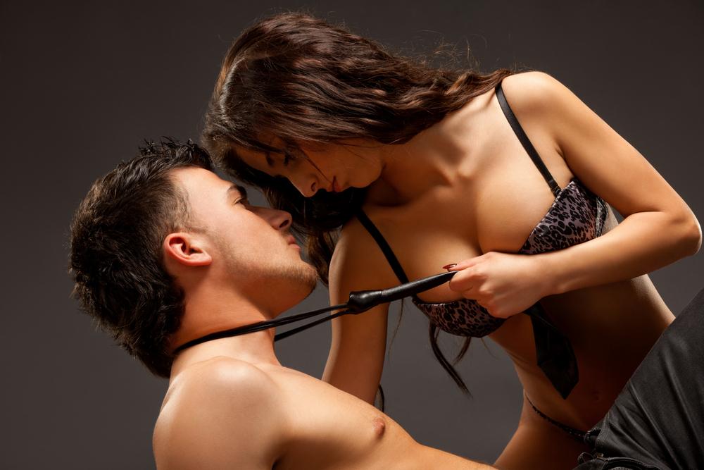 чего начать-то... секс фантазии вк шлюху можно прямо сейчас, звоните, испытывайте