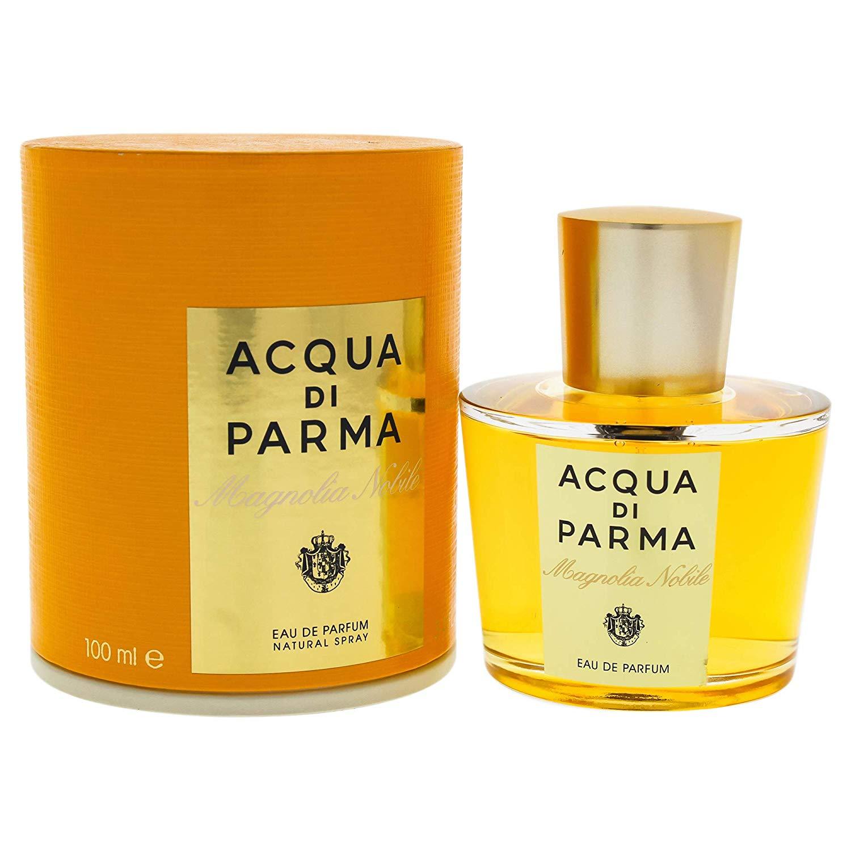 Acqua di Parma - Magnolia Nobile 50 мл, 1570 грн