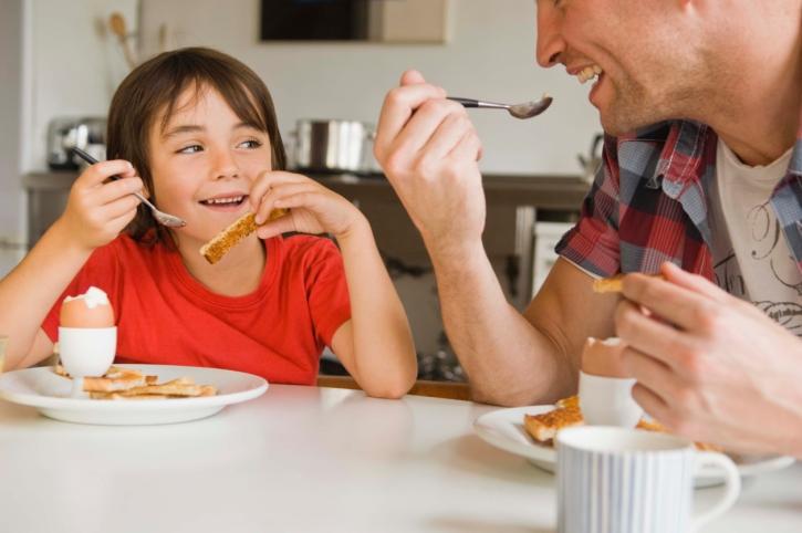 продукты снижающие холестерин и очищающие сосуды фото