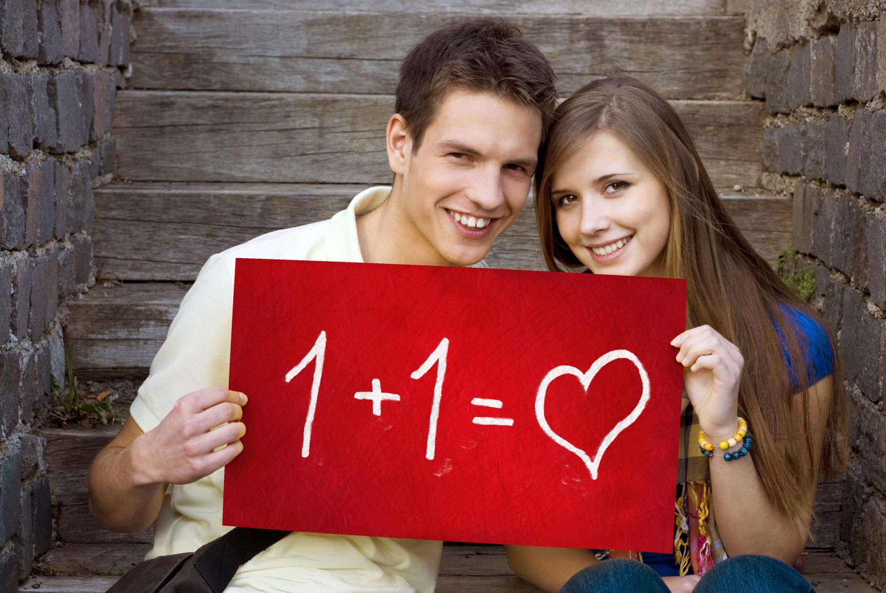 Поздравления с Днем святого Валентина передадут всю ласку, любовь и нежность, которые ты испытываешь к своей второй половинке