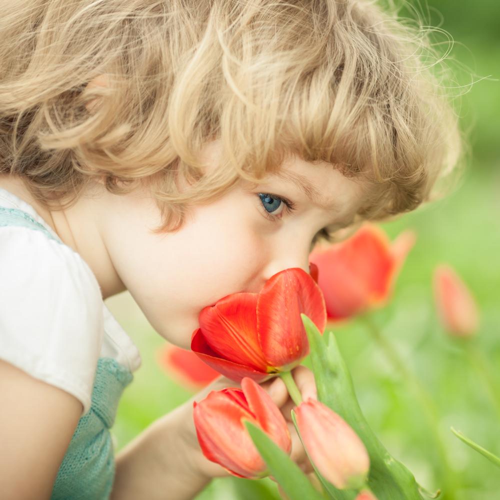 аутизм у ребенка: что делать