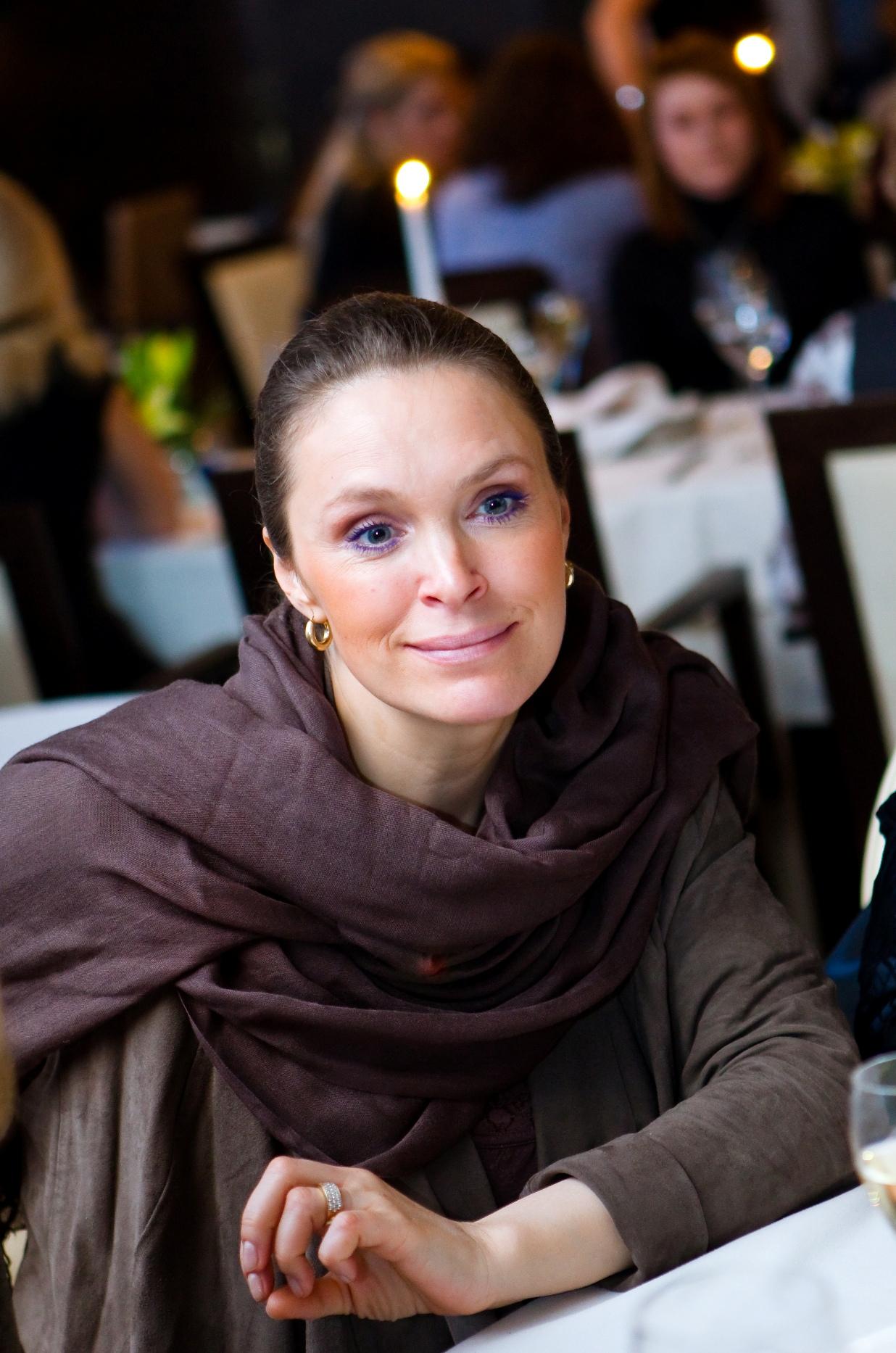 Актриса могилевская биография личная жизнь дети фото