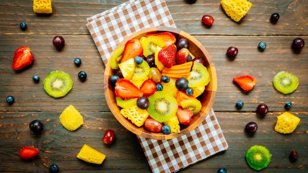 8 идеальных завтраков на каждый день