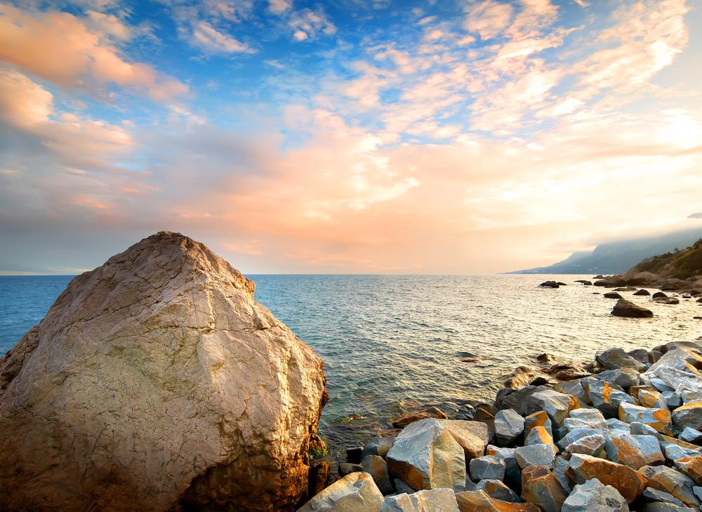 Куда поехать летом 2021 в Украине: курорты Черного моря