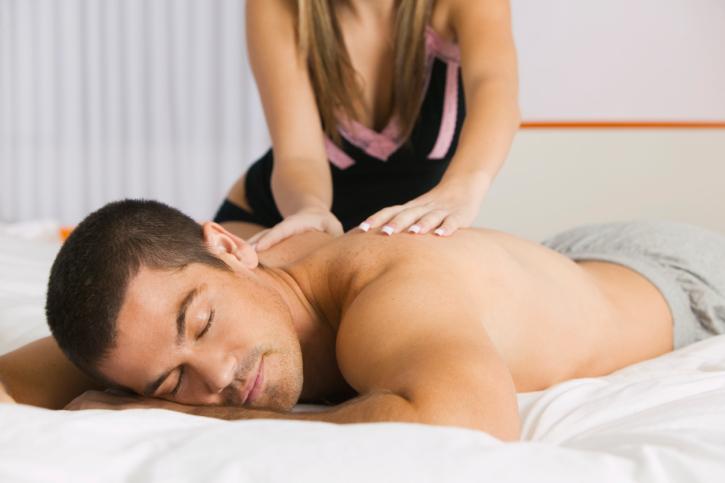 эротический массаж гвардейская-иц2