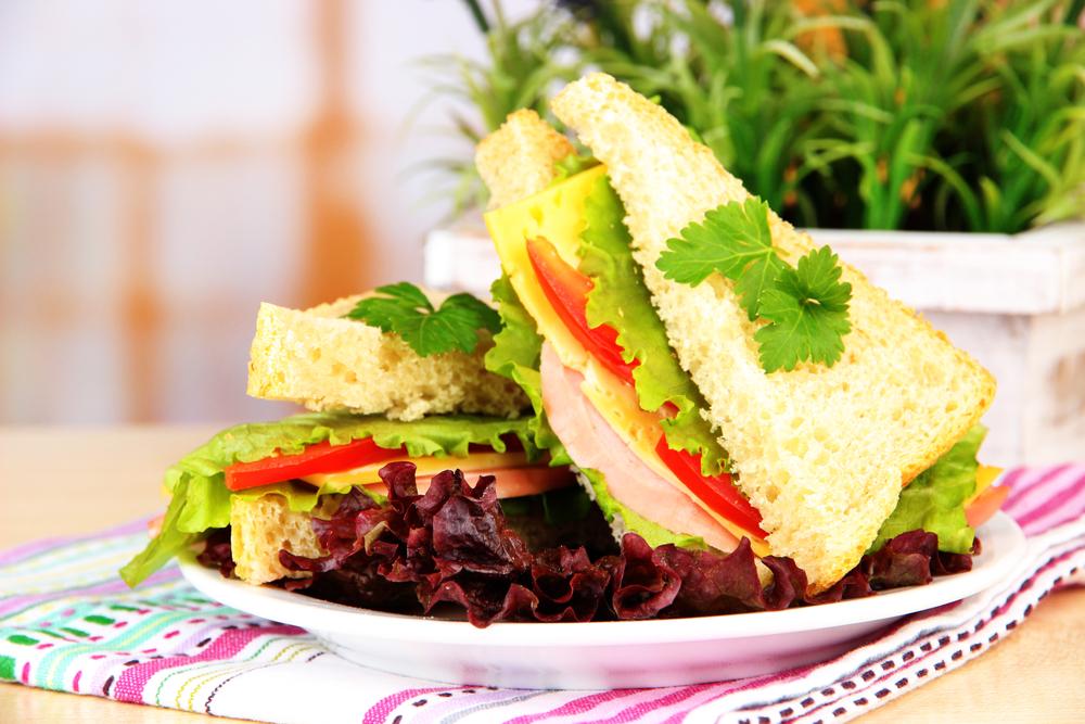 вкусные рецепты для похудения в домашних условиях