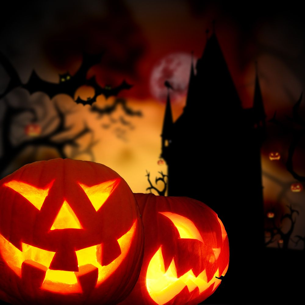 scary essay halloween How to write a scary story do you like nightmarish tales that give you goosebumps do you get freaked out by stories of suspense scary stories, like any story, will follow a basic format that includes developing the premise, setting and.