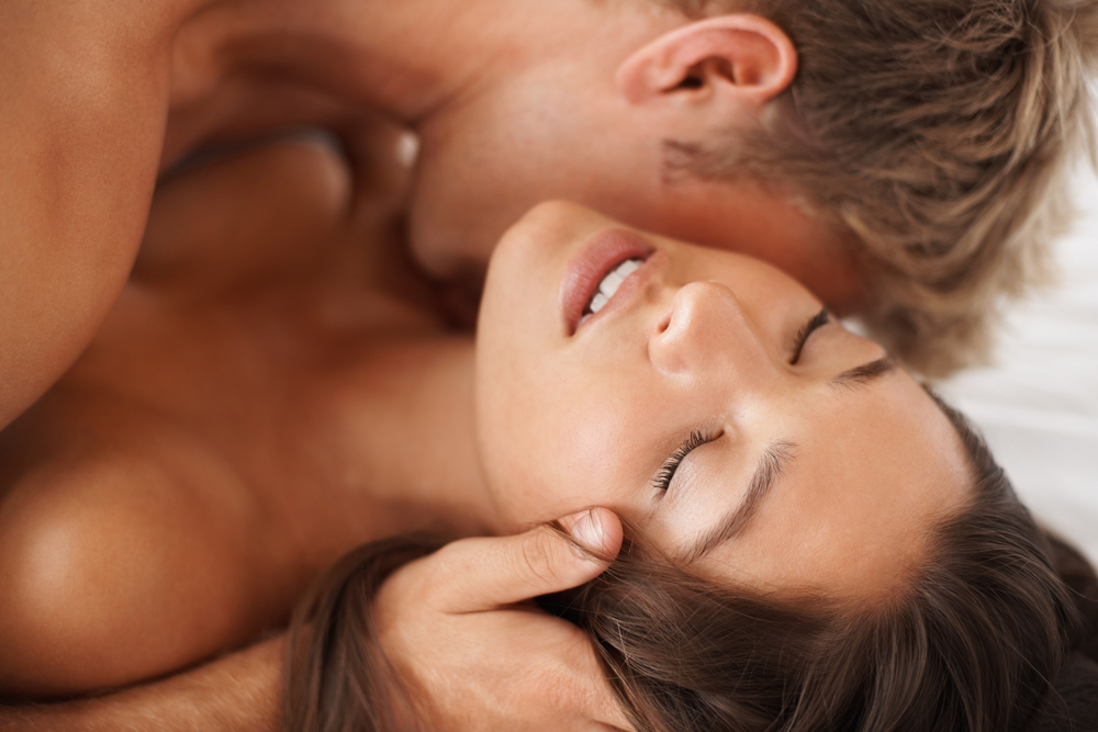 Порно оргазмы кисок фото