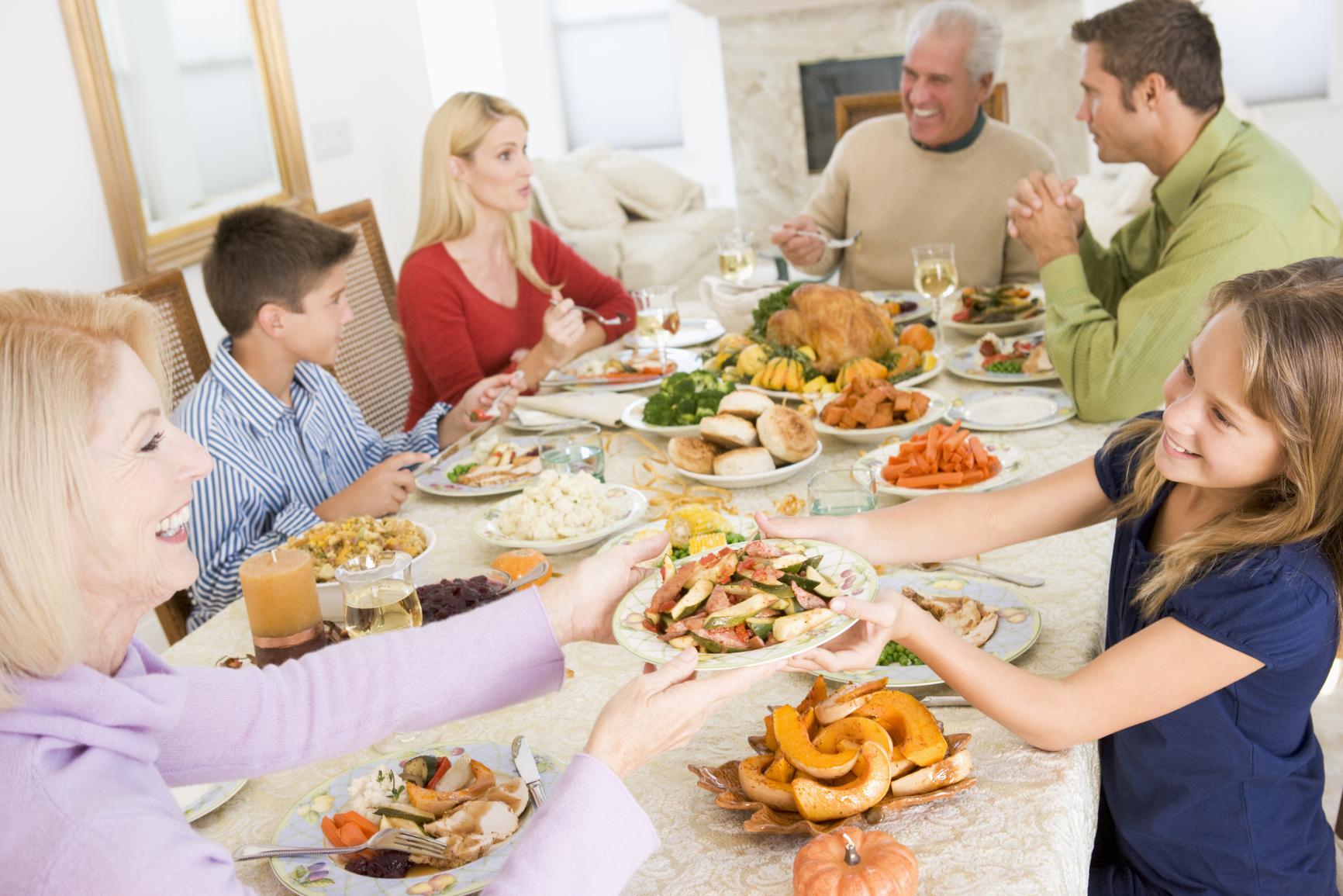 надо, традиции семейного и домашнего воспитания в англии Купить шлак низкой
